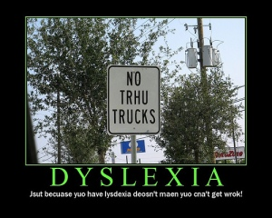 dysc-spelling-sign1